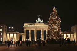 christmas markets in berlin accept no substitute apple languages. Black Bedroom Furniture Sets. Home Design Ideas