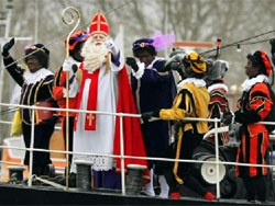sinterklaas in den niederlanden apple languages. Black Bedroom Furniture Sets. Home Design Ideas