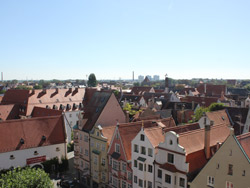 1st Augsburg1