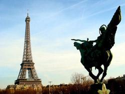 1st France1