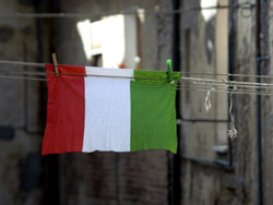 1st ItalyIdioms3