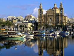 1st Malta-Top
