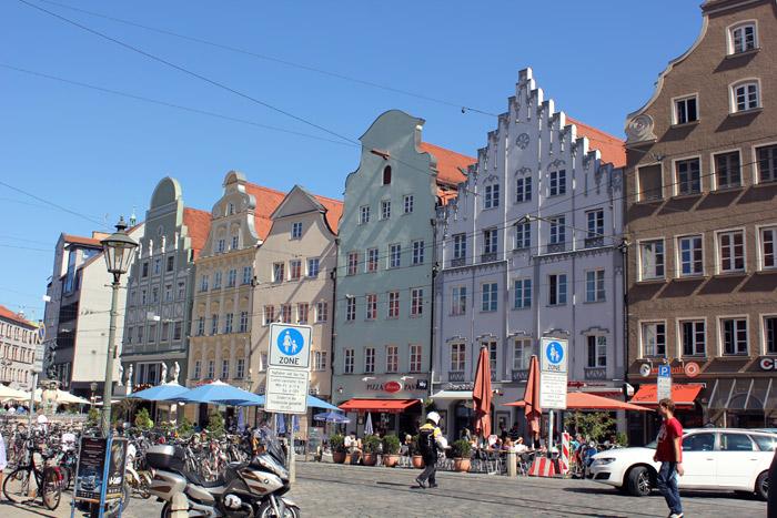 Augsburg4