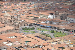 Cusco1