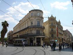 Montpellier3