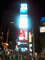 times-square_2