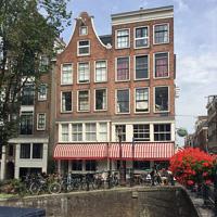 Café Sonneveld