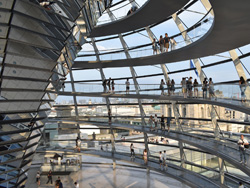 Berlin Reichstag Germany