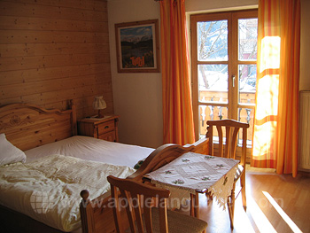 Room in Guesthouse
