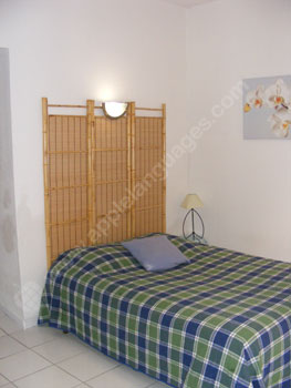 Room in Host Family accommodation