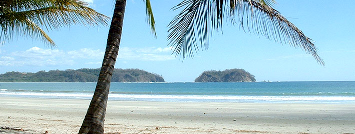 Learn Spanish In S 225 Mara Beach Costa Rica