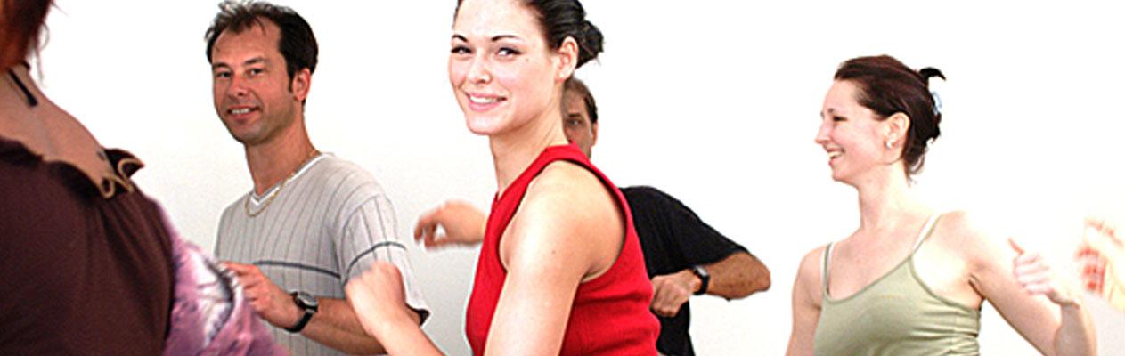 Dance & Music courses in Santiago de Cuba