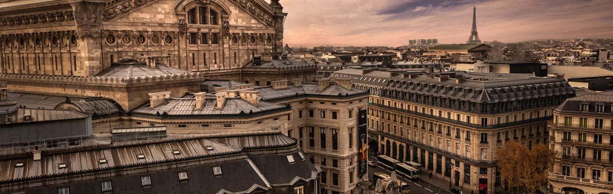 Paris (Opera)